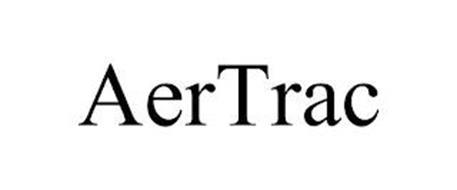 AERTRAC