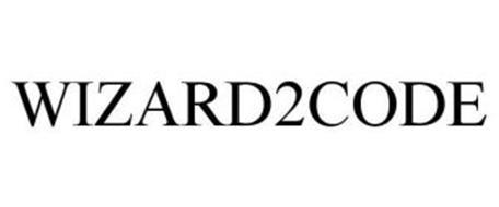 WIZARD2CODE