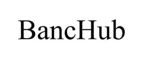 BANCHUB