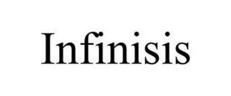 INFINISIS
