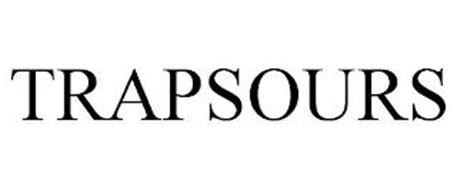TRAPSOURS