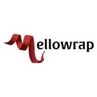 MELLOWRAP