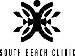 SOUTH BEACH CLINIC
