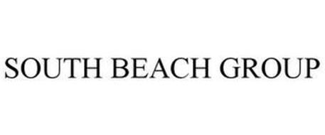 SOUTH BEACH GROUP