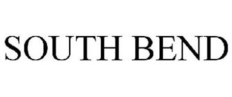 South Bend Trademark Of South Bend Lathe Co Serial Number 77701367 Trademarkia Trademarks