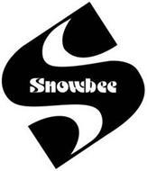 S SNOWBEE