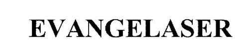 EVANGELASER