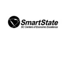 SMARTSTATE SC CENTERS OF ECONOMIC EXCELLENCE