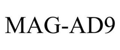 MAG-AD9