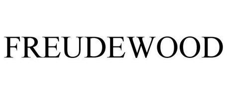 FREUDEWOOD