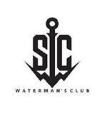 S C WATERMAN'S CLUB