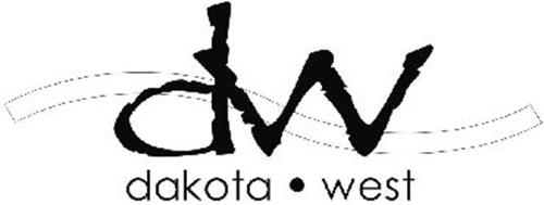 DW DAKOTA WEST