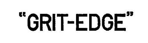"""GRIT-EDGE"""