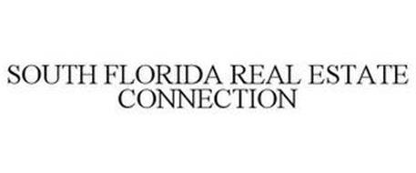 SOUTH FLORIDA REAL ESTATE CONNECTION