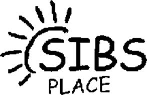 SIBSPLACE
