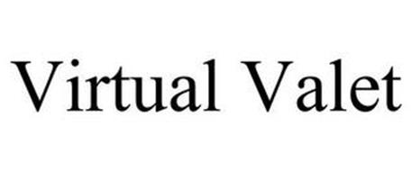 VIRTUAL VALET