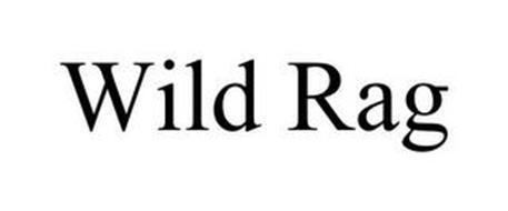 WILD RAG