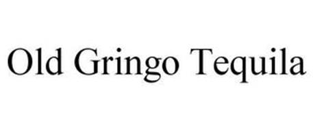 OLD GRINGO TEQUILA