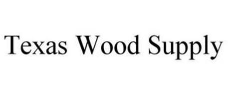 TEXAS WOOD SUPPLY