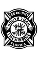 LEE COUNTY SOUTH TRAIL FIRE & RESCUE FLORIDA