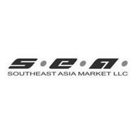 SEA SOUTHEAST ASIA MARKET LLC