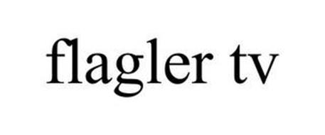 FLAGLER TV
