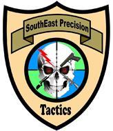 SOUTHEAST PRECISION TACTICS
