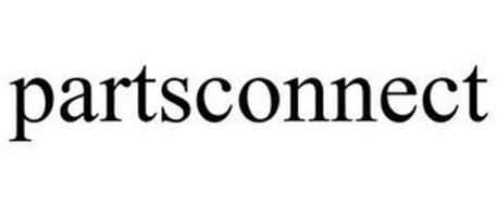 PARTSCONNECT