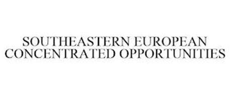 SOUTHEASTERN EUROPEAN CONCENTRATED OPPORTUNITIES