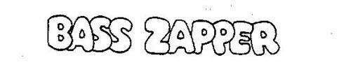 BASS ZAPPER