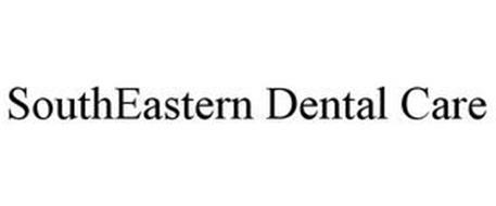 SOUTHEASTERN DENTAL CARE