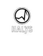 HALYS