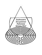 SOUTHEASTERN OCCUPATIONAL PULMONARY SERVICES, PLLC