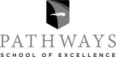 PATHWAYS SCHOOL OF EXCELLENCE