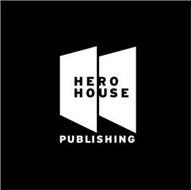 HERO HOUSE PUBLISHING