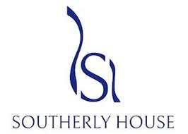 SH SOUTHERLY HOUSE