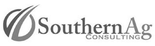 SOUTHERN AG CONSULTING