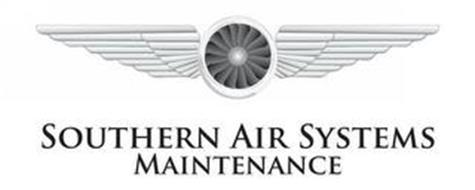 SOUTHERN AIR SYSTEMS MAINTENANCE