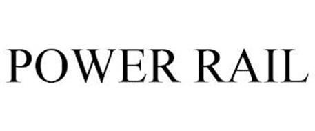 POWER RAIL