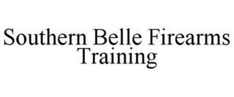 SOUTHERN BELLE FIREARMS TRAINING