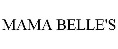 MAMA BELLE'S