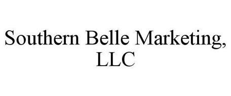 SOUTHERN BELLE MARKETING, LLC