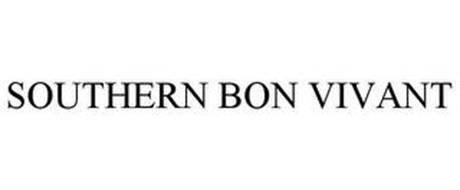 SOUTHERN BON VIVANT