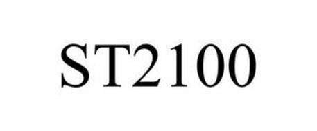 ST2100