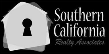 SOUTHERN CALIFORNIA REALTY ASSOCIATES