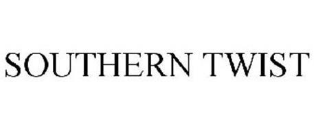 SOUTHERN TWIST