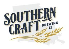 SOUTHERN CRAFT BREWING CO.