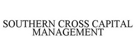 SOUTHERN CROSS CAPITAL MANAGEMENT