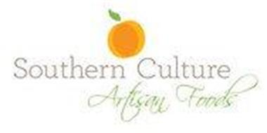 SOUTHERN CULTURE ARTISAN FOODS