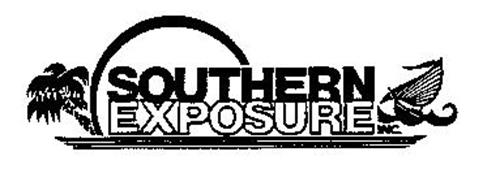 SOUTHERN EXPOSURE INC.